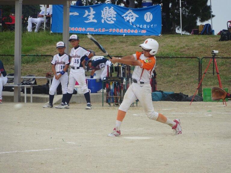 九州大会優勝